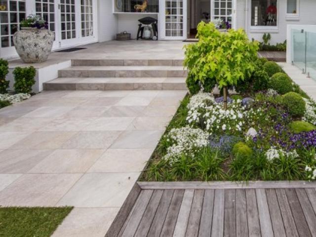 Register Master Landscapers Landscapes Of Distinction Awards Registered Master Landscapers New Zealand